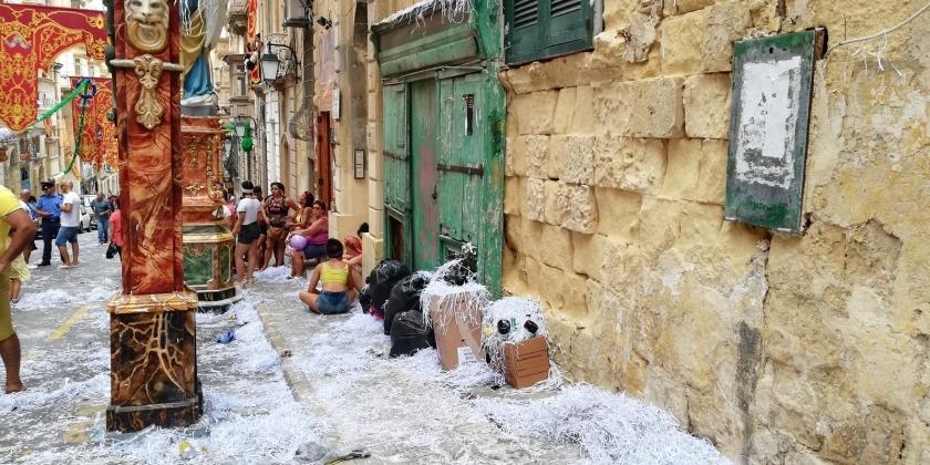 Curiosidades Malta (41)