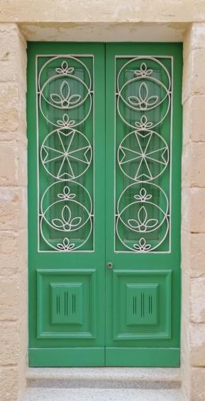 Curiosidades Malta (50)