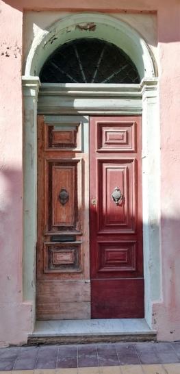 Curiosidades Malta (51)