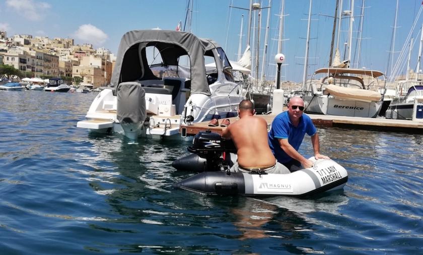 Curiosidades Malta (64)