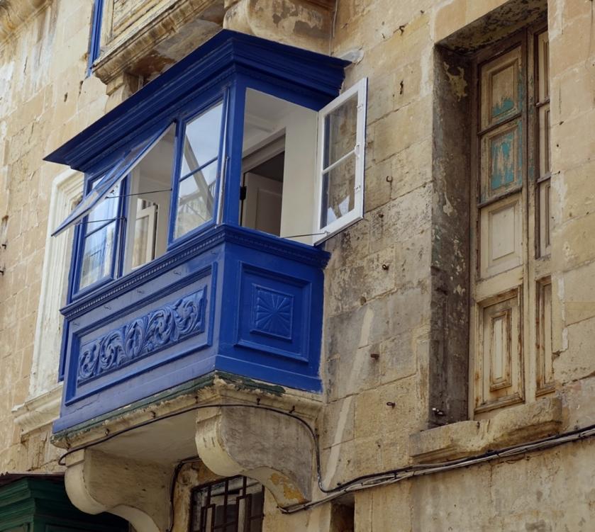 Curiosidades Malta (7)