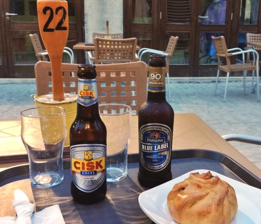 Gastronomia Malta (10)