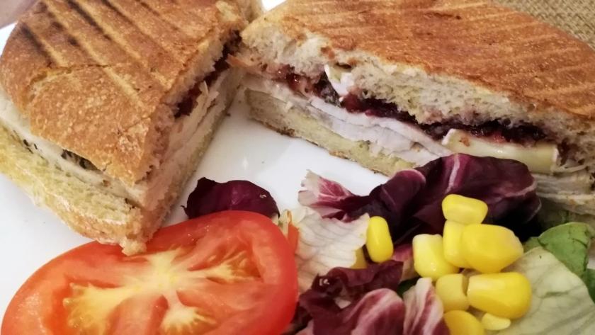 Gastronomia Malta (12)