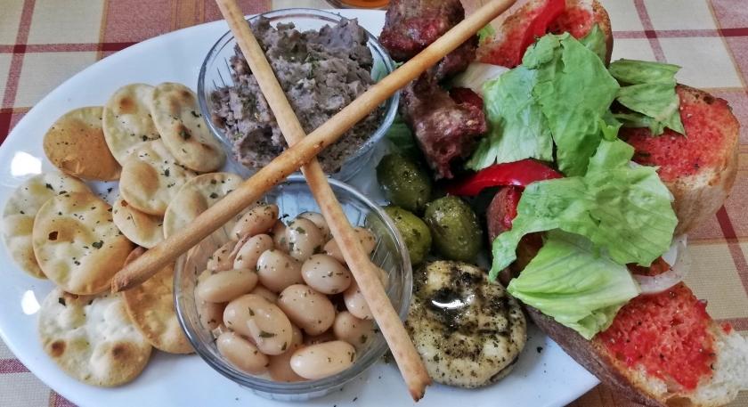 Gastronomia Malta (13)