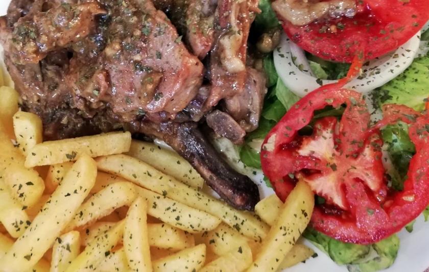 Gastronomia Malta (15)