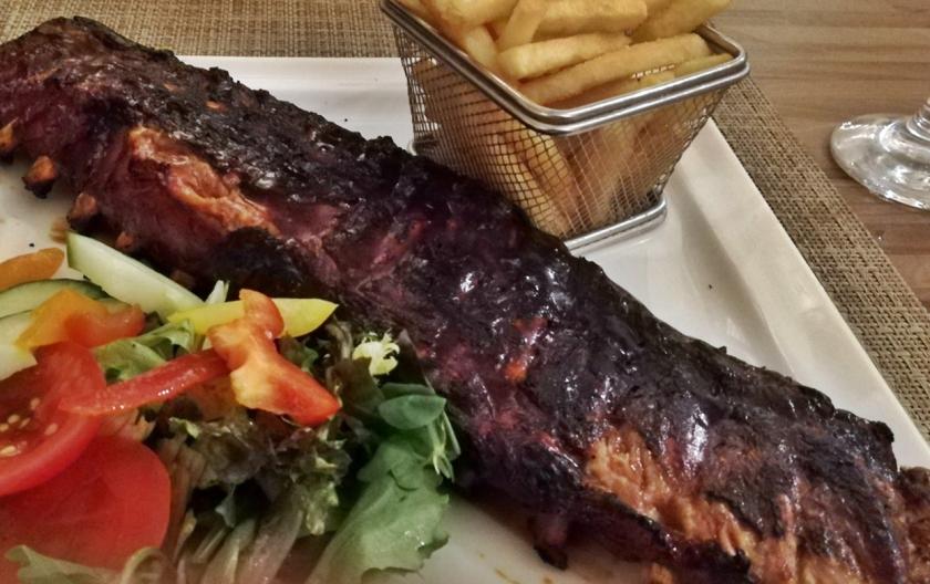 Gastronomia Malta (19)