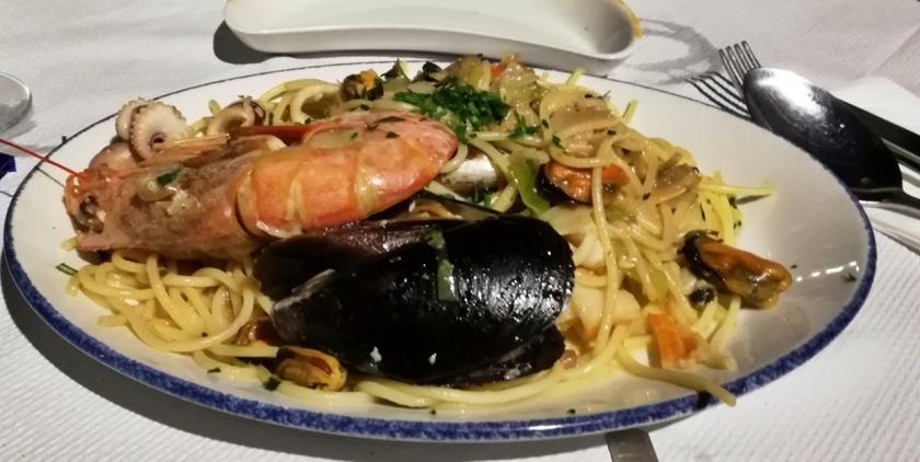 Gastronomia Malta (22)
