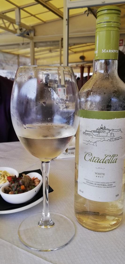 Gastronomia Malta (24)