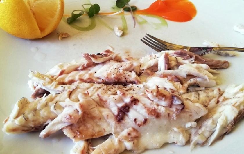 Gastronomia Malta (26)