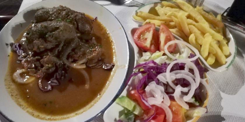 Gastronomia Malta (29)