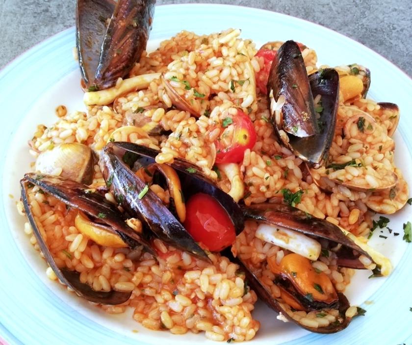 Gastronomia Malta (31)