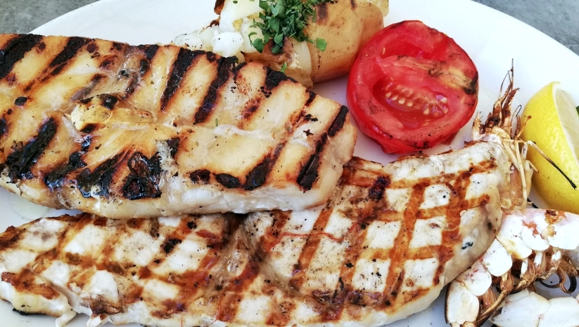 Gastronomia Malta (32)