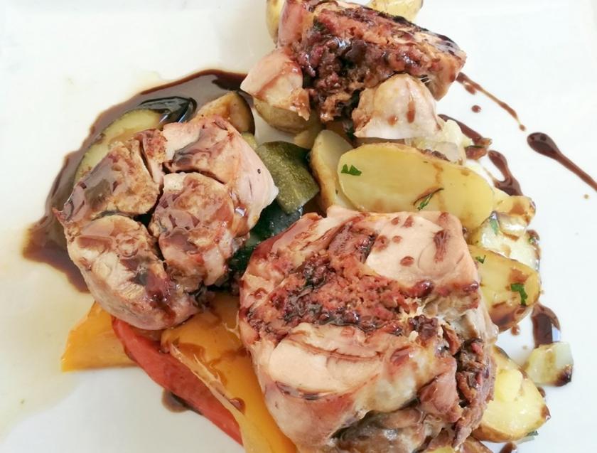 Gastronomia Malta (33)