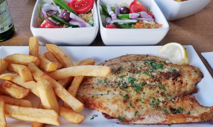 Gastronomia Malta (6)