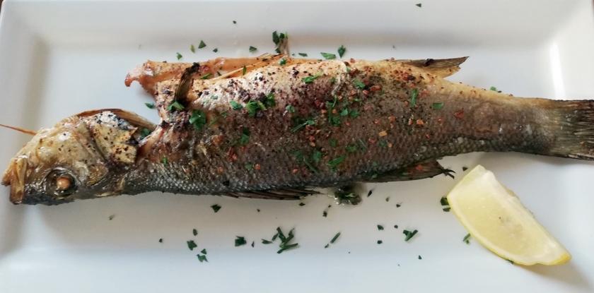 Gastronomia Malta (7)