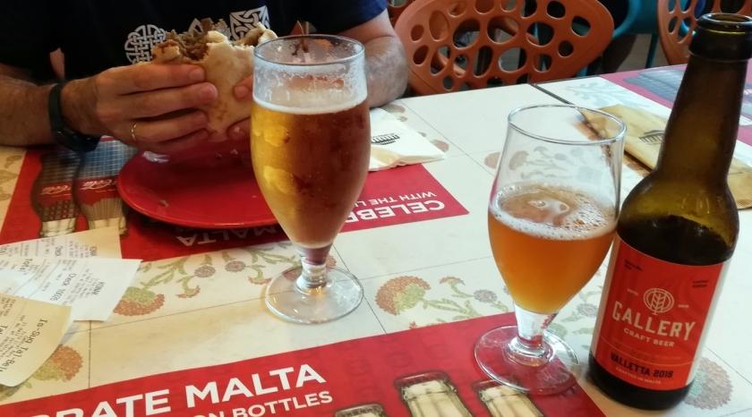 Gastronomia Malta (8)