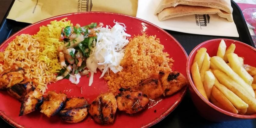 Gastronomia Malta (9)