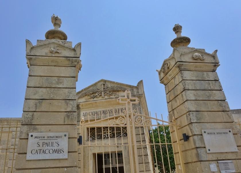 Mdina y Rabat, Malta (14)