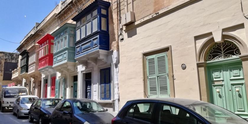 Mdina y Rabat, Malta (15)