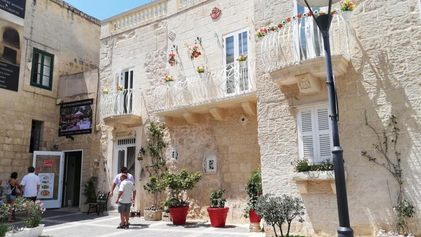 Mdina y Rabat, Malta (16)