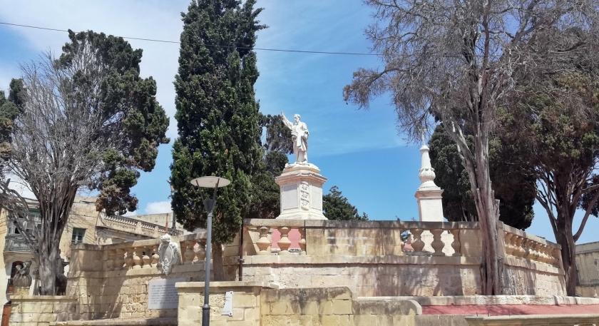 Mdina y Rabat, Malta (18)