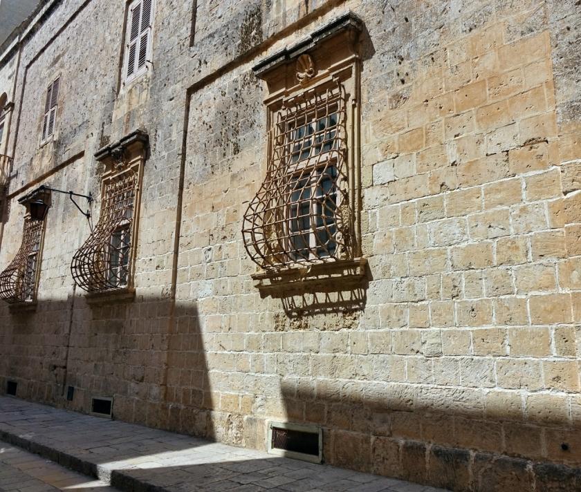 Mdina y Rabat, Malta (3)