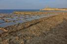 Postales Malta y Gozo (15)