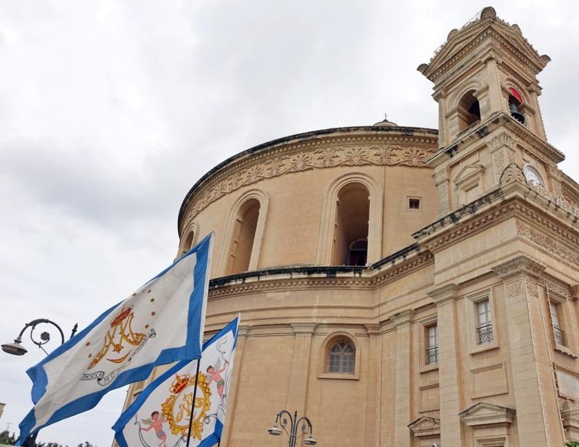 Postales Malta y Gozo (16)