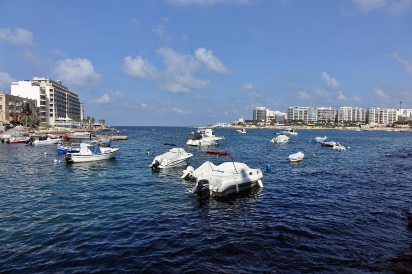 Postales Malta y Gozo (18)