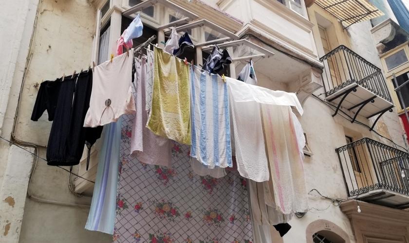 Postales Malta y Gozo (26)