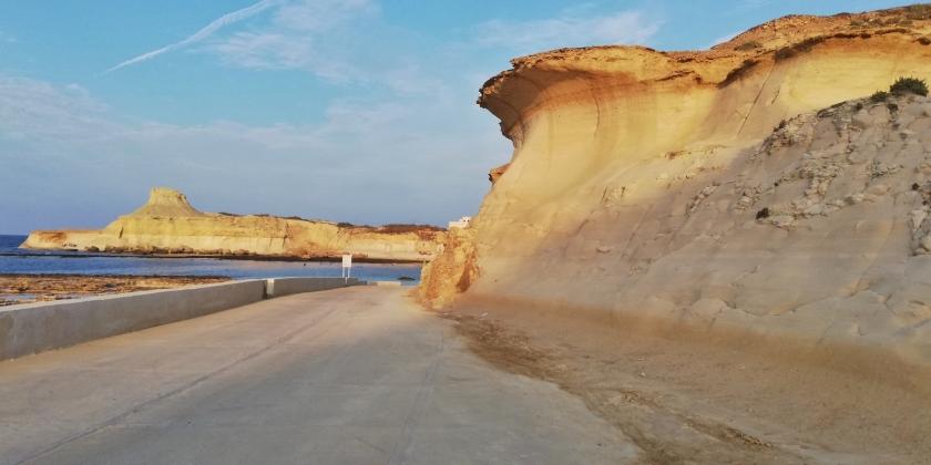Postales Malta y Gozo (29)