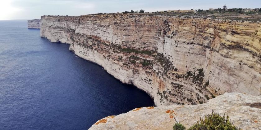 Postales Malta y Gozo (31)
