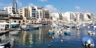 Postales Malta y Gozo (33)