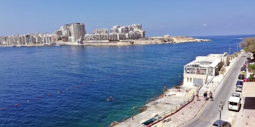 Postales Malta y Gozo (38)