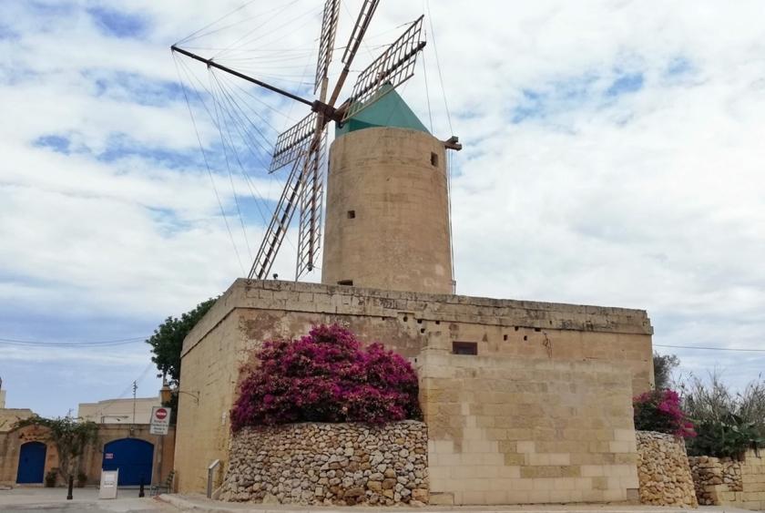 Malta 18 (movil) (474)