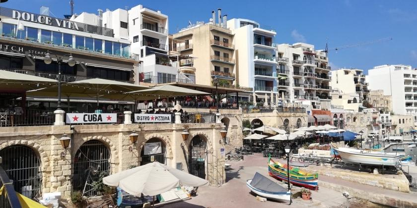 Malta 18 (movil) (565)