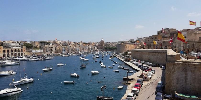 Malta 18 (movil) (613)