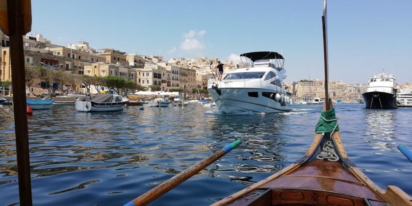 Malta 18 (movil) (620)