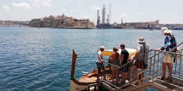 Malta 18 (movil) (629)