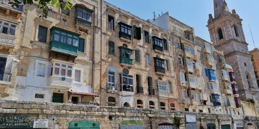 Malta 18 (movil) (642)