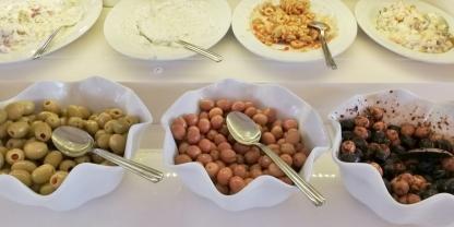 gastronomia turquia (113)