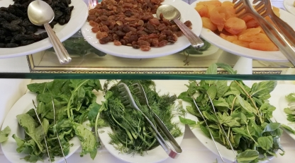 gastronomia turquia (114)