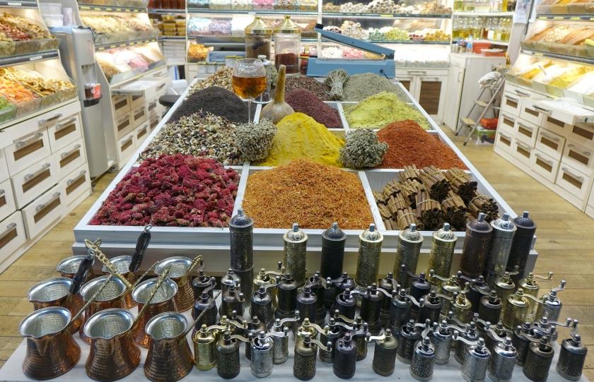 gastronomia turquia (122)