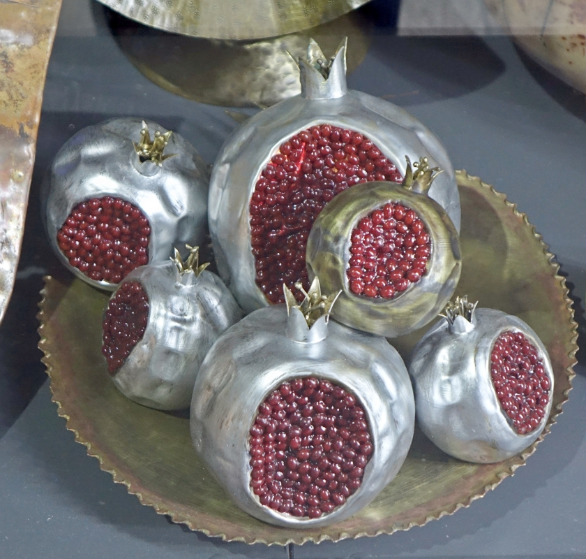 gastronomia turquia (123).JPG