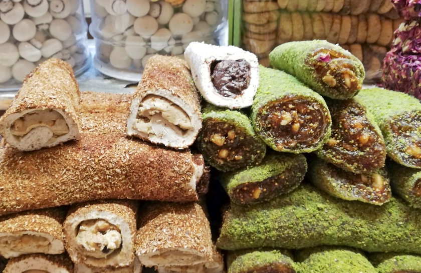 gastronomia turquia (125)