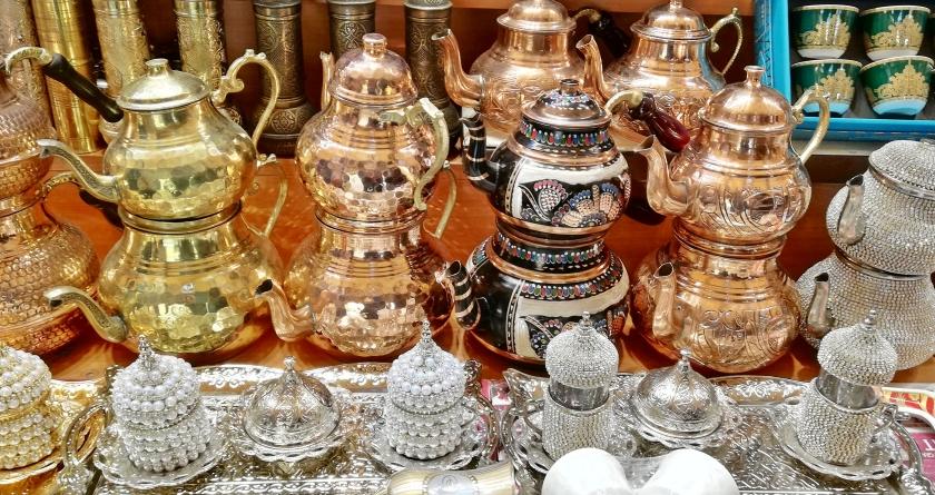 gastronomia turquia (127)