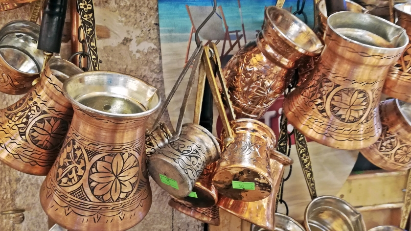 gastronomia turquia (128)