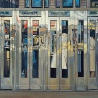 Realismo e hiperrealismo en el Museo Thyssen