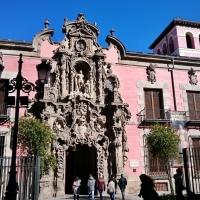 Un paseo por el Museo de Historia de Madrid