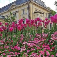 Que ver en Sofía en 16 visitas imprescindibles